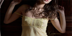 VIP Escort Service In ranchi