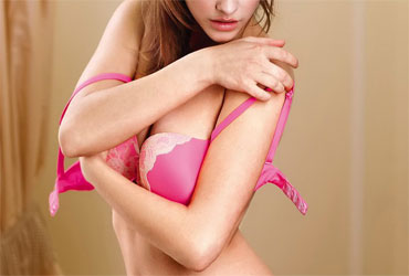 Call Girl Services In amravati