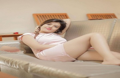 Indian ulhasnagar escort