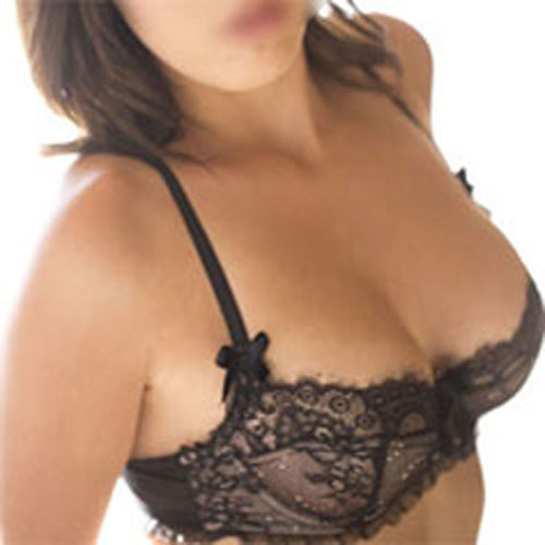 Actress Escorts in Mount abu