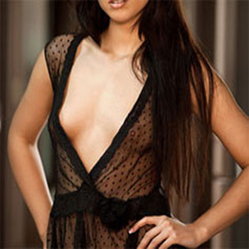 contact girls escorts Mount Abu